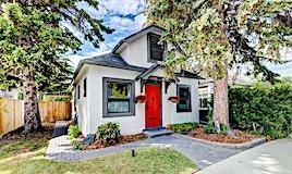 1605 2a Street Northwest, Calgary, AB, T2N 2X5