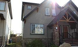 139 Skyview Ranch Route Northeast, Calgary, AB, T3N 0A5