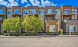 106,-7 Westpark Common Southwest, Calgary, AB, T3H 0Y4