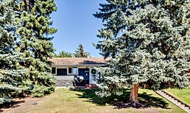 5235 Viceroy Drive Northwest, Calgary, AB, T3A 0V2