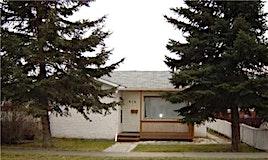 616 15 Avenue Northeast, Calgary, AB, T2E 3T7