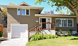 3629 13a Street Southwest, Calgary, AB, T2T 3S8