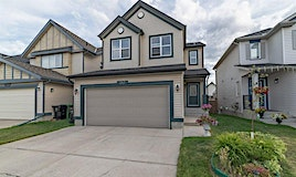 247 Copperfield Green Southeast, Calgary, AB, T2Z 4T9