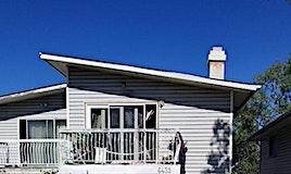6432 31 Avenue Northwest, Calgary, AB, T3B 1K2