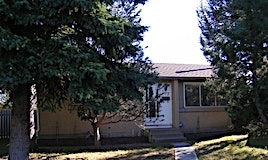 207 Pinecliff Way Northeast, Calgary, AB, T1Y 3X4
