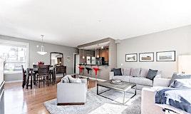 309,-1010 Centre Avenue Northeast, Calgary, AB, T2E 9C4