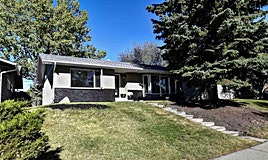 219 Parkwood Close Southeast, Calgary, AB, T2J 3V7