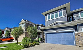 120 Evansglen Close Northwest, Calgary, AB, T3P 0P2