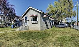 202 15 Avenue Northwest, Calgary, AB, T2M 0G8