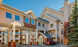 113,-223 Tuscany Springs Boulevard Northwest, Calgary, AB, T3L 2M2