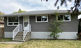 1512 38 Street Southeast, Calgary, AB, T2A 1G8