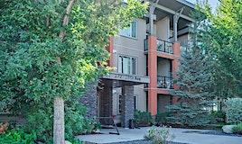 301,-2727 28 Avenue Southeast, Calgary, AB, T2B 0L4
