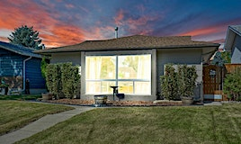 175 Midbend Crescent Southeast, Calgary, AB, T2X 1L1