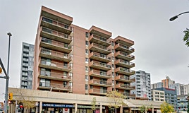 904,-1240 12 Avenue Southwest, Calgary, AB, T3C 0P3