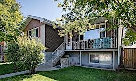 123 27 Avenue Northeast, Calgary, AB, T2E 1Z8