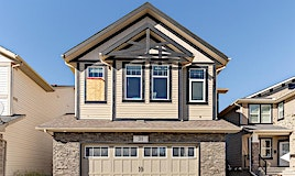 31 Skyview Ranch Crescent Northeast, Calgary, AB, T3N 0E2