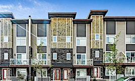 287 Skyview Ranch Route Northeast, Calgary, AB, T3N 0L7