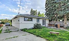 8344 46 Avenue Northwest, Calgary, AB, T3B 1Y5