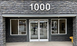 1319,-81 Legacy Boulevard Southeast, Calgary, AB, T2X 2B9