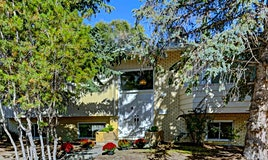 3204 Uplands Place Northwest, Calgary, AB, T2N 4H1