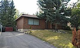 5952 Dalridge Northwest, Calgary, AB, T3A 1L9