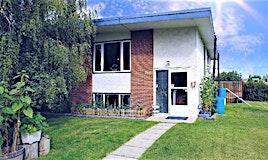 7602 39 Avenue Northwest, Calgary, AB, T3B 1X3