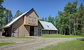 4251 Twp 350, Red Deer County, AB, T0M 1C0
