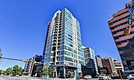 807,-888 4 Avenue Southwest, Calgary, AB, T2P 0V2