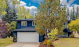 902 Varsity Estates Place Northwest, Calgary, AB, T3B 3X4