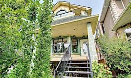 1920 30 Avenue Southwest, Calgary, AB, T2T 1P9