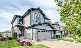 17 Royal Birch Landing Northwest, Calgary, AB, T3G 5R3