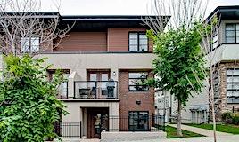 35 Aspen Hills Green Southwest, Calgary, AB, T3H 0H6