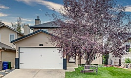 78 Tipping Close Southeast, Airdrie, AB, T4A 2A6