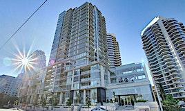 1306,-1025 5 Avenue Southwest, Calgary, AB, T2P 0P2