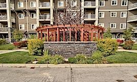 1105,-115 Prestwick Villas Southeast, Calgary, AB, T2Z 0M8