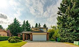 215 Varsity Estates Link Northwest, Calgary, AB, T3B 4E1