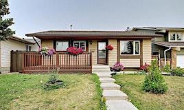 3331 Cedarille Drive Southwest, Calgary, AB, T2W 1X6