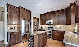 30 Tuscany Estates Point Northwest, Calgary, AB, T3L 0C3