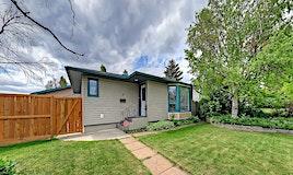 3 Harrow Crescent Southwest, Calgary, AB, T2V 3B2