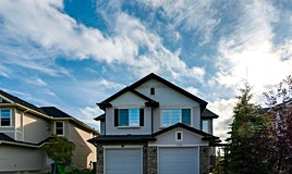 132 Canals Circle Southwest, Airdrie, AB, T4B 3E9