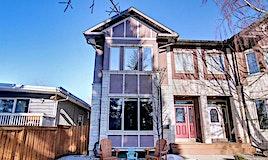2122 52 Avenue Southwest, Calgary, AB, T3E 1K3