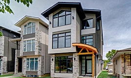 514 9 Street Northeast, Calgary, AB, T2E 4K5