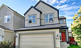 896 Copperfield Boulevard Southeast, Calgary, AB, T2Z 4S1