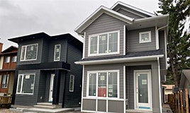 8635 34 Avenue Northwest, Calgary, AB, T3B 1R5