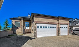 424 East Lakeview Place Place East, Chestermere, AB, T1X 1W3