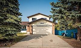 7 Hawkslow Place Northwest, Calgary, AB, T3G 3B2