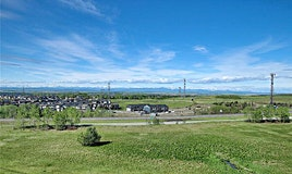 20,-133 Rockyledge View Northwest, Calgary, AB, T3G 5X2