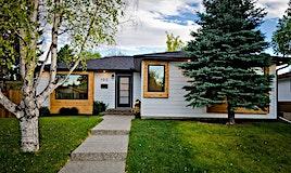100 Hillary Crescent Southwest, Calgary, AB, T2V 3J2