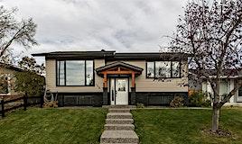 115 Midglen Place Southeast, Calgary, AB, T2X 1H6