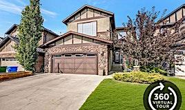 38 West Cedar Place West, Calgary, AB, T3H 5T9
